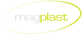 Mag Plast – Lider na rynku opakowań