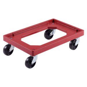 Wózki transportowe 600 x 400